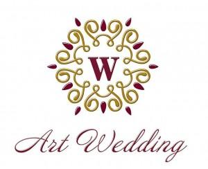 свадебное агенство Art Wedding Кировоград