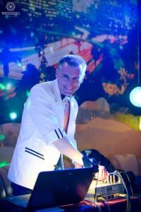 Музыкант на свадьбу Кировоград