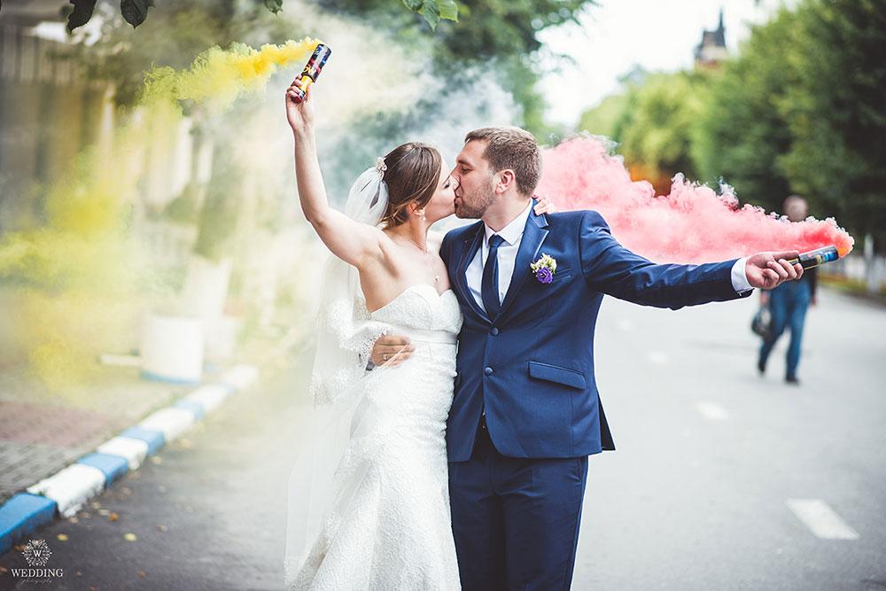 свадебный фотограф кировоград