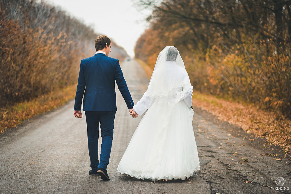 фотограф на свадьбу кировоград