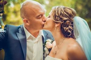 Свадебное фото кировоград