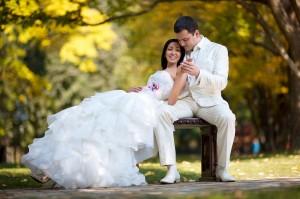 Свадьба в Кировограде