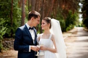 Фотогораф на свадьбу Кировоград